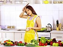 6 trikova za kuhanje u ljetnom periodu