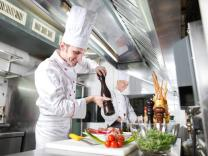 Kako odabrati savršen restoran za posebnu priliku?