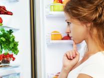 Regulirajte hormone uz pomoć ovih 9 namirnica