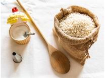 6 neobičnih načina upotrebe riže