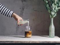 Recepti za kafu koji će vas oboriti s nogu