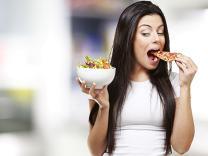 Gojaznost - 6 osnovnih tipova!
