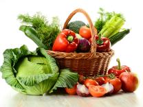 Hrana koja nas štiti od štetnih zraka sunca