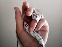 10 najbolje rangiranih dijeta
