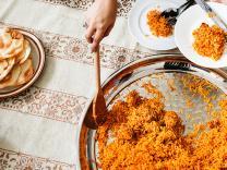 Najzanimljivija drevna jela