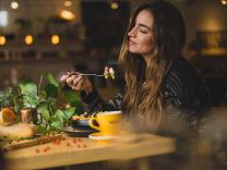 Hranom protiv depresije