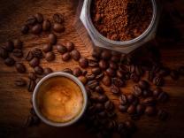 Kako kofein utiče na vaš mozak?
