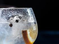 4 mita o mineralnoj vodi