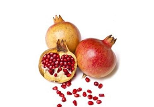 Šipak- voćka koja sprečava širenje karcinoma