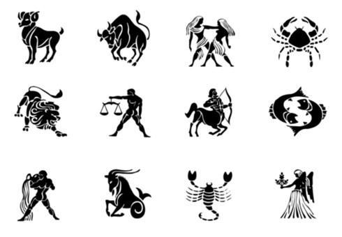 Hrana i horoskopski znaci