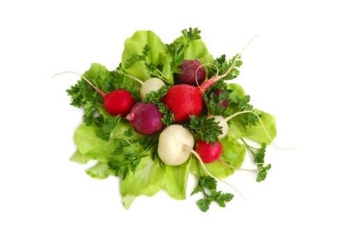 Kada se zdrava hrana pretvara u nezdravu