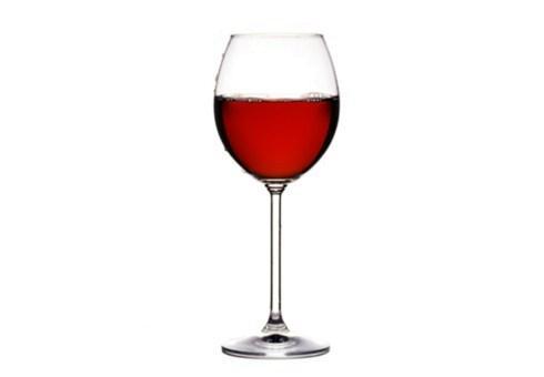 Deset najvećih mitova o vinu
