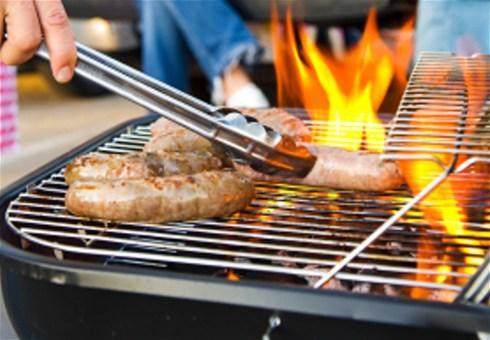 Top 7 savjeta za roštiljanje
