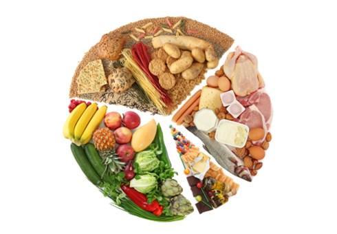 Najneobičnije kombinacije hrane