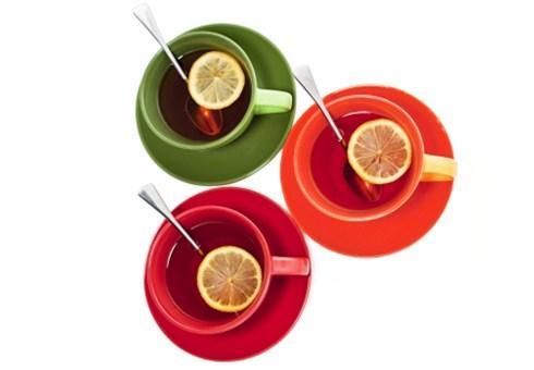 Veliki broj ljudi konzumira čaj na najgori mogući način