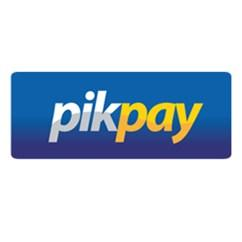PikPay plaćanje: nova usluga zbog Vas!