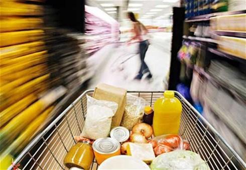 Male promjene, velika korist: Kako uštediti pri kuhanju hrane i u šopingu
