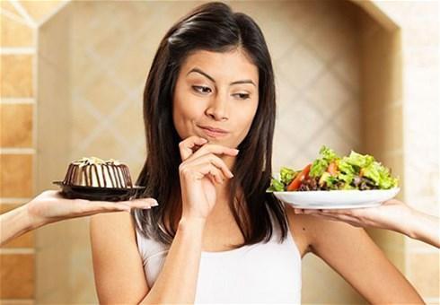Hrana koja Vas čini sitim, iako je nisko kalorična