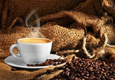 13 činjenica o kafi koje niste znali