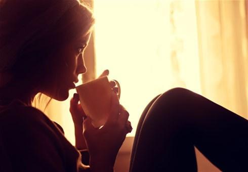 Prednosti ispijanja kafe