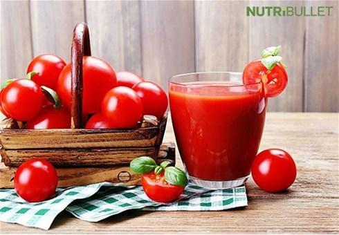 Sve što trebate znati o paradajzu