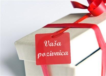Otvorenje nove trgovine u Sarajevo City Centru!