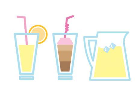 Sve o pićima koja goje, a uporno ih pijete