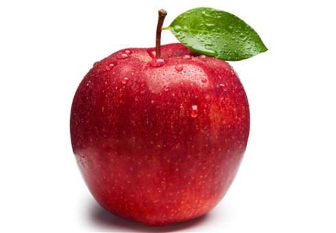 Marmelada od jabuka i karamele