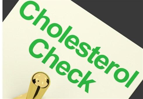 Kako u samo tri mjeseca smanjiti holesterol?