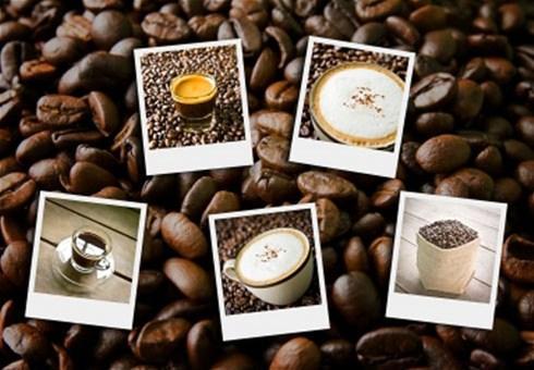 Izbjegnite najčešće greške pri kuhanju kafe