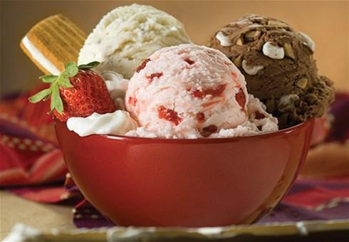 Najljepši domaći sladoled na 7 načina
