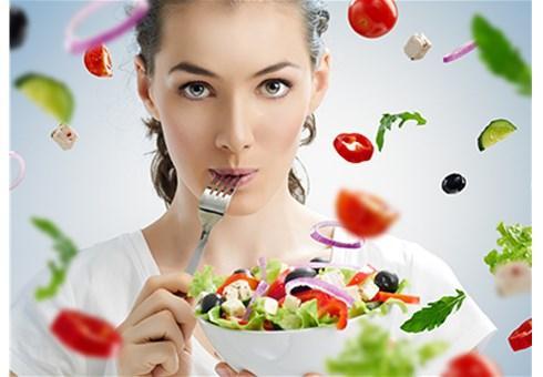 5 trikova za salate od kuhara velikih restorana