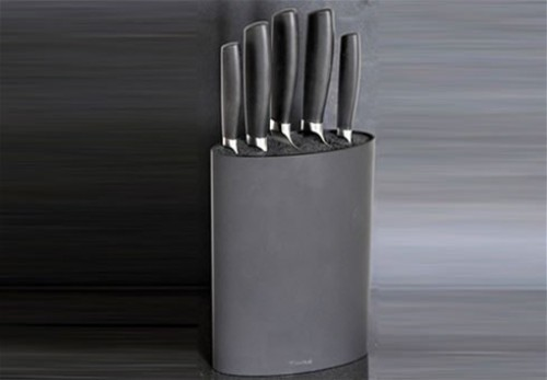 Stalak za noževe