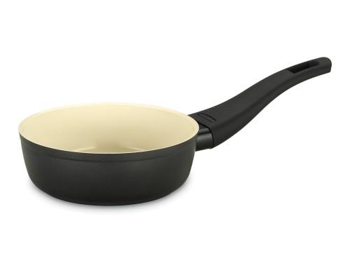 Ceramica Intenso tava za prženje 16 cm