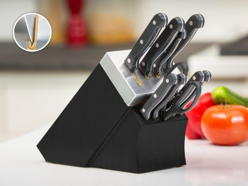 Chef Power noževi