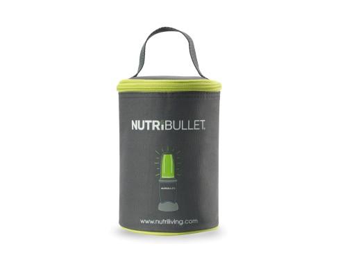 Nutribullet torba