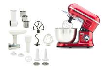 Kuhinjski robot sa dodacima