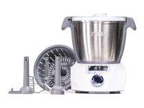 Compact Cook kuhinjski uređaj