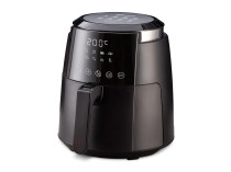 Air Fryer friteza Deluxe Noir