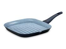 Ceramica Delicia grill tava
