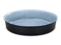 Ceramica Delicia okrugla tepsija