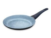 Ceramica Delicia tava za palačinke nagnuta