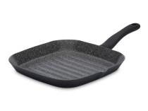 Ceramica Finessa grill tava