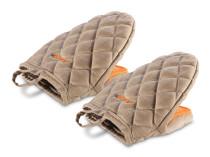 Brava silikonske zaštitne rukavice