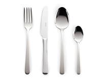 24-dijelni set pribora za jelo