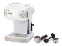 Joy aparat za espresso kafu