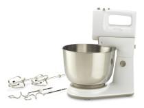Joy samostojeći mikser sa postoljem i zdjelom