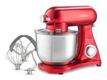 Desire kuhinjski robot