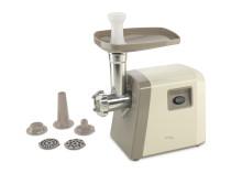 Perla mašina za mljevenje mesa
