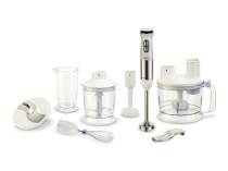 Platinum ručni blender & multipraktik Deluxe Pro